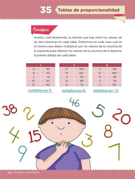 paco el chato matematicas respuestas respuestas de paco el chato desafios matematicos de 5