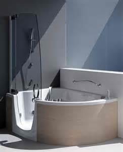54 bathtub shower combination one shower bathtub 171 bathroom design