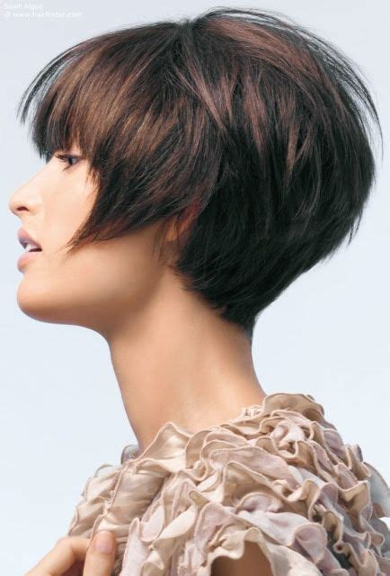 modern italian haircut 40 best images about hairstyles for women over 50 with
