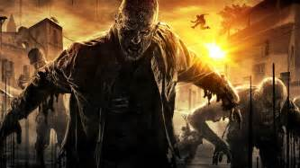 dying light physical release set for february 27 be the
