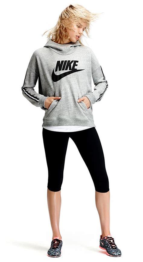 nike clothes v 234 tements et accessoires pour femmes de nike nike clothing and accessories for