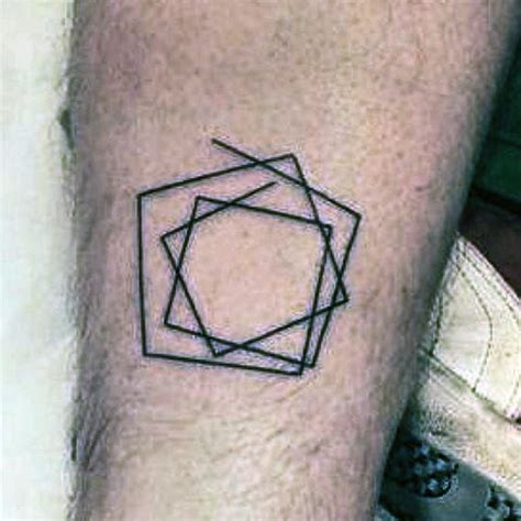 small simple tattoos for guys tattoo collections