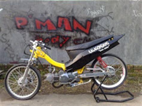 Spare Part Motor Honda Karisma sparepart motor modification custom drag html autos weblog