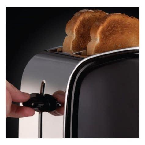tostapane elettrico tostapane elettrico russel hobbs classic mini