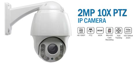 Kamera Cctv Avtech Avm 552 by Avtech Ip Series Up To 2 Mega Pixel Cctv