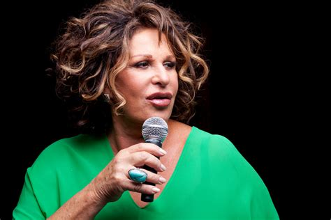 Home Design Education by Lainie Kazan The Smith Center For The Performing Arts In