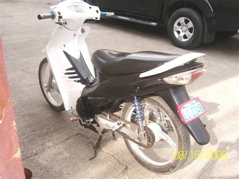 Suzuki Big Bike For Sale Philippines Cheap Suzuki Motorcycle For Sale From Davao City Adpost
