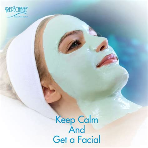face mapping on pinterest estheticians facial massage 10 images about professional facial treatments on