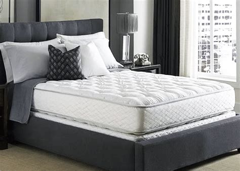 hotel mattresses guide 2017 serta 174 uk sobed
