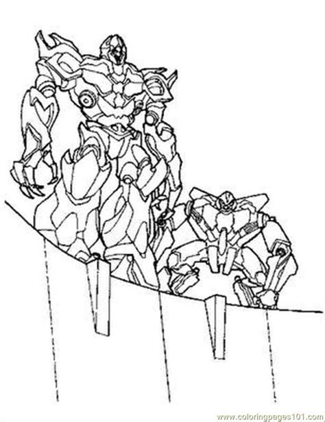 Tr Coloring Pages tr coloring pages