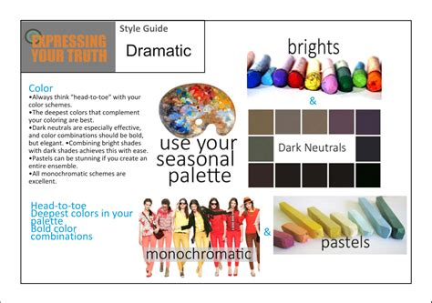 dramatic colors makeover assists paperdolls polyvores planners