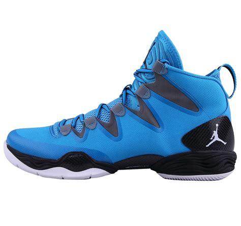 westbrook sneakers westbrook shoes air xx8 se aj28