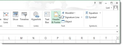 android design header and footer how to add a watermark to a worksheet in microsoft excel 2013