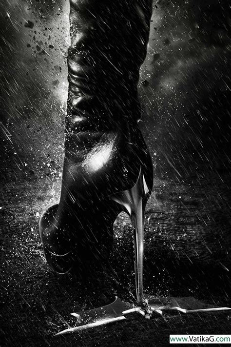 catwoman iphone wallpaper download catwoman in tdkr iphone wallpapers for mobile