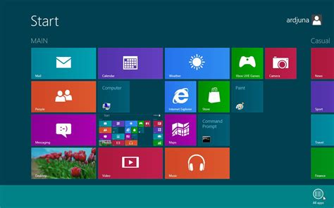 microsoft windows  review trusted reviews