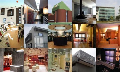 antonveneta sede legale portfolio progetti architetti monza studio di