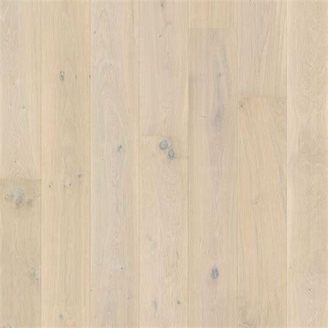 Distressed Timber Flooring - premium oak arctic white timber flooring