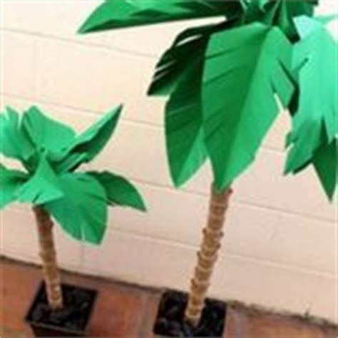 How Do They Make Paper From Trees - 1000 ideas about palm tree crafts on palm