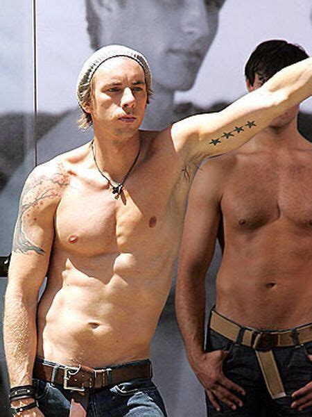 dax shepard tattoos best 25 dax shepard ideas on kristen