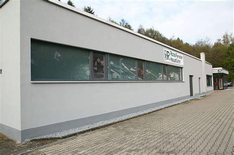 kunststofffenster firmen fenster firmen jamgo co