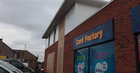 lloyds bank sunderland closure of lloyds bank branch sparks anger in felling