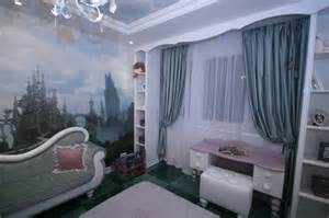 Alice In Wonderland Bedroom Amazing Kids Bedroom Design In The Style Of Alice In