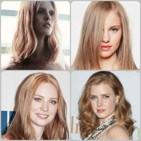 strawberry blonde hair formulas 41 best hair goldwell color formulas images on pinterest