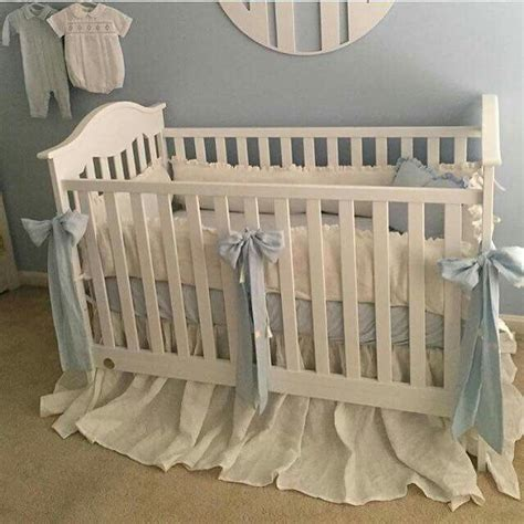 Crib Padding For Banging by 78 Best Images About Baby Cribs On Baby Crib