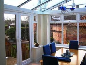 dining room conservatory extensions vivaldi construction