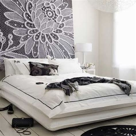 Bedroom Headboard Ideas 101 Headboard Ideas That Will Rock Your Bedroom