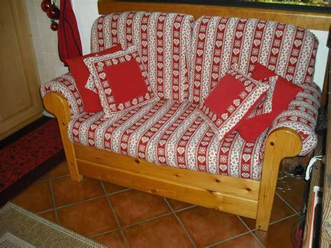 cuscini di arredamento cuscini e accessori tessuti arredamento tirolesi