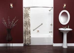 bathtub liners for sale bathtub liners for sale 28 images disposable bathtub liners quality disposable