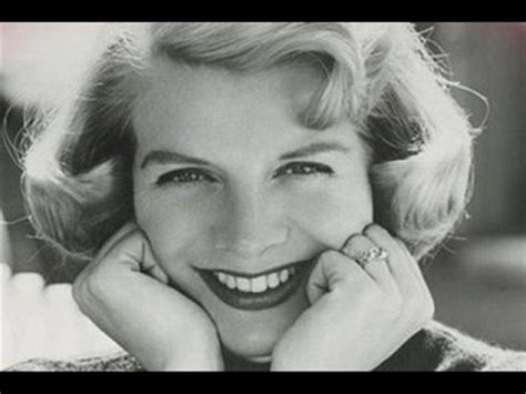 rosemary clooney halloween songs rosemary clooney quot punky punkin quot youtube