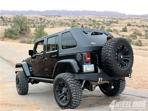 lifted jeep image gallery jeep sahara lifted