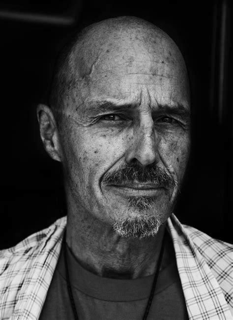 Michael Nader by Betina La Plante - Photo 45890126 / 500px