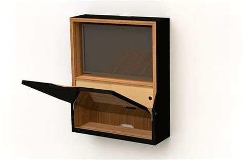 murphy desk by zac co hometone
