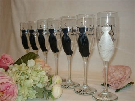 bridal shower gift ideas from bridesmaid 25 inetresting thank you wedding gift for the guests