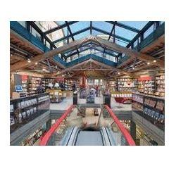 libreria ambasciatori bologna eventi il connubio tra cultura e culinaria prende forma nello