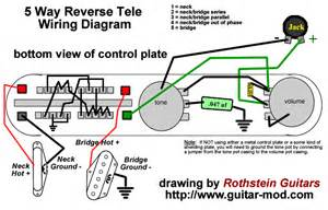 nashville telecaster wiring 5 way switch diagram get free image about wiring diagram