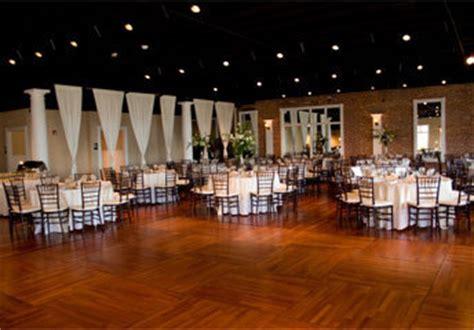 the white room st augustine fl the white room wedding venues vendors wedding mapper