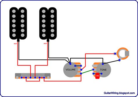 guitar wiring blog diagrams  tips april