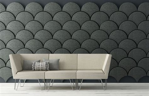 design ideas photo wall unique grey wall design ideas combined with sweet small