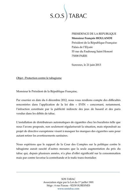 Exemple De Lettre De Demande D Aide Financière Doc Lettre De Demande D Aide Financiere Pour Une Association