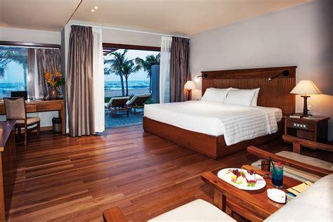 cassia cottage resort phu quoc