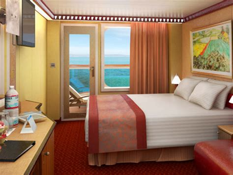 carnival cruise balcony room carnival photo gallery carnival cruise lines
