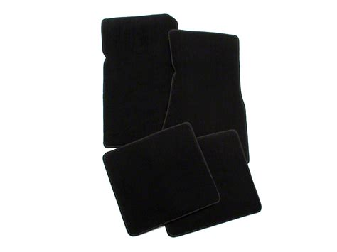 Lloyd Floor Mats Review by Lloyd Black Mustang Floor Mats 12301 79 93 All Free