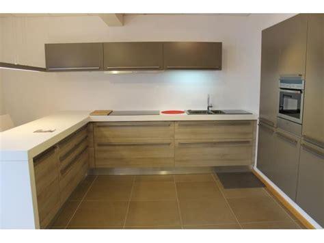 modele exposition cuisine cuisine schmidt d exposition mod 232 le arcos loft la hulpe 1310
