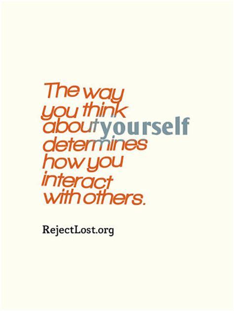 how to get better self esteem quotes to improve self esteem quotesgram