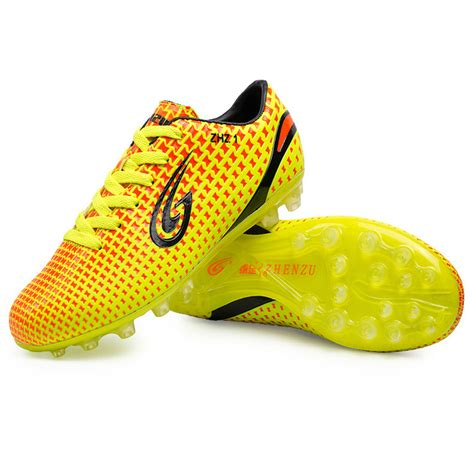 football shoes cheap get cheap indoor football shoes aliexpress