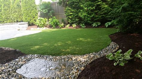 lawn and landscape solutions lawn renovation landscape solutions